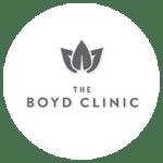 boyd_contact