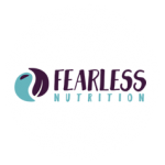 fearless_contact