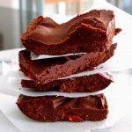 raw-chocolate-peices